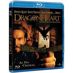 Libro. EL LIBRO DE LA TABLA PERIODICA