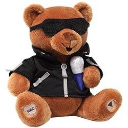 Libro. CARTOON ANIMATION