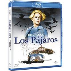 Libro. SMITHSONIAN MUSIC