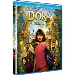 Libro. BUENAS NOCHES, LLAMITA