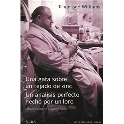 CD. THE SCOTTSBORO BOYS