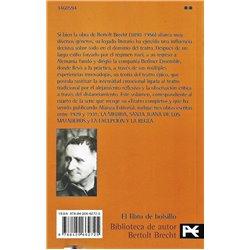 10 SAINETES PARA PARTIRSE DE RISA