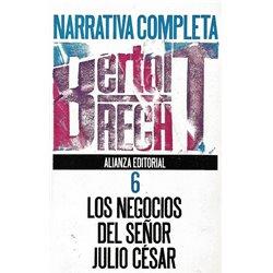 LABORATORIO DE PRODUCCIÓN TEATRAL 1