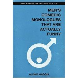 GESTIÓN DE LA PRODUCCIÓN EN LAS ARTES ESCENICAS