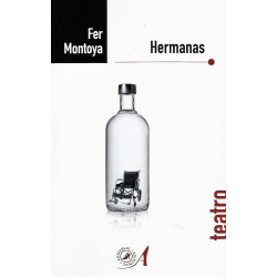 DON'T JUST APPLAUD-SEND MONEY