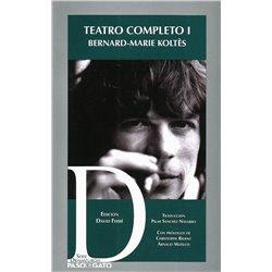 LAS RAÍCES HISTÓRICAS DEL CUENTO