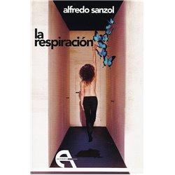 Libro. LA COMPOSICIÓN DRAMÁTICA