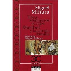 Libro. RESPONSABILIDAD ÉTICA EN LA LECTURA DEL TEXTO TEATRAL