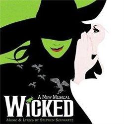 CONDICIONES PARA LA CONSTRUCCIÓN DRAMÁTICA