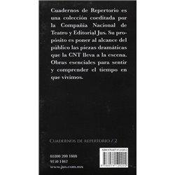 EL AUTOR Y SU SOMBRA - EL RINCÓN DEL NO