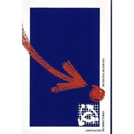 CD. THE SONDHEIM SONGBOOK