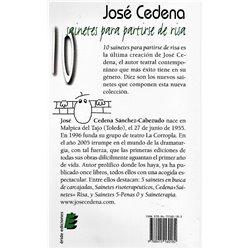 CD. HERE'S LOVE
