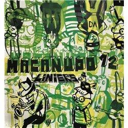 CD. MOZART!