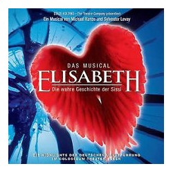 CD. ELISABETH