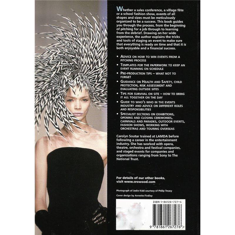 NARRATURGIA - DRAMATURGIA DE TEXTOS NARRATIVOS