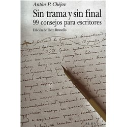 SOBRE LA ESCRITURA - VIRGINIA WOOLF