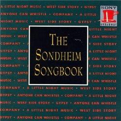 TEATRO Y PÚBLICOS - EL LADO OSCURO DE LA SALA