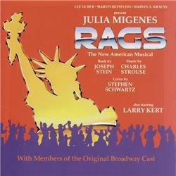 TEATRO Y CULTURA DE MASAS