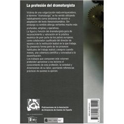 CD. AN AMERICAN IN PARIS