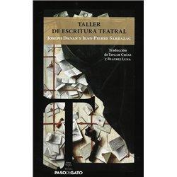 CD. EL JOROBADO DE PARÍS