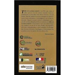 CD. PIMPINELA. LA FAMILIA
