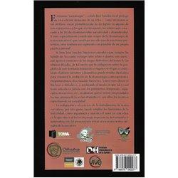 STERLING. Elefante