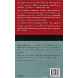 CD. MAN OF LA MANCHA