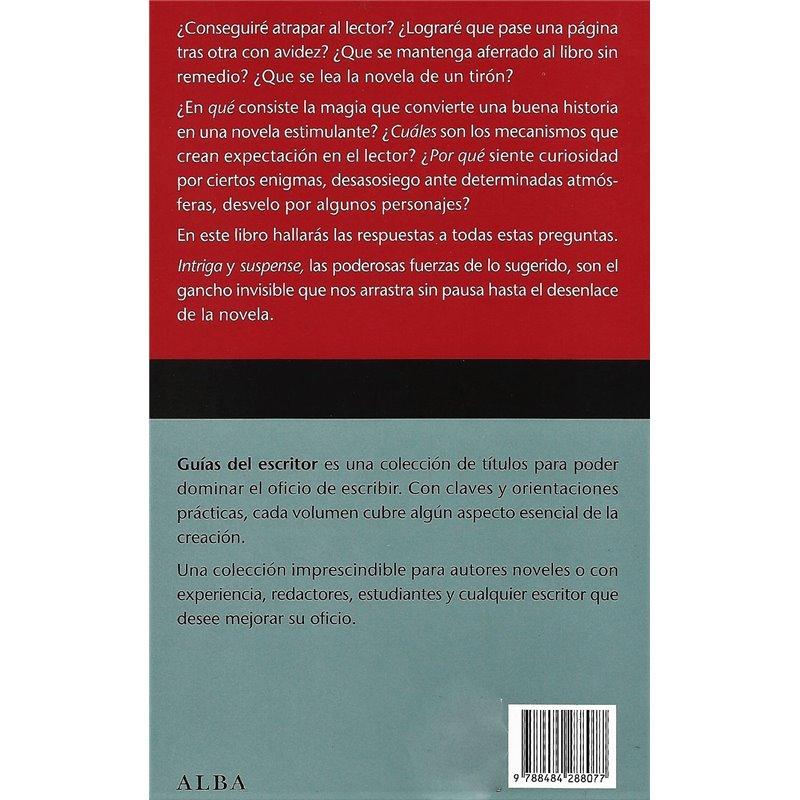 CD. MAN OF LA MANCHA