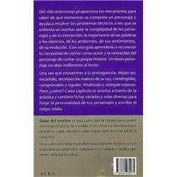 LUMINOTECNIA PARA LAS ARTES ESCÉNICAS