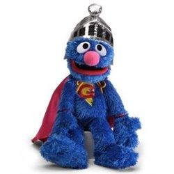 PIANO ADVENTURES. NIVEL 1. Técnica e Interpretación