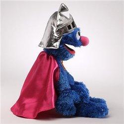 PIANO ADVENTURES. NIVEL 1. Lecciones y teoría