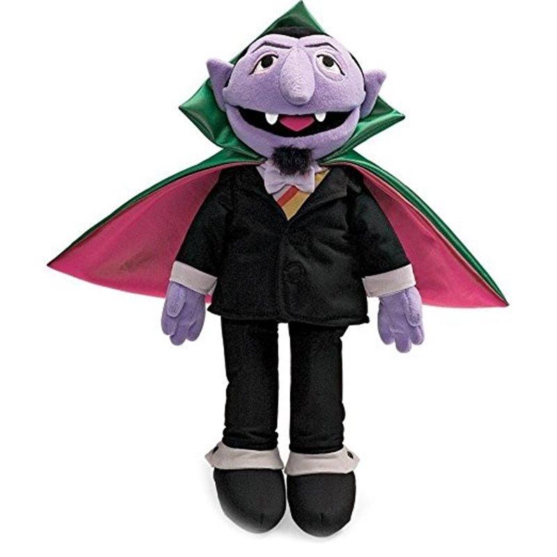 PIANO ADVENTURES. NIVEL 2. Lecciones y teoría