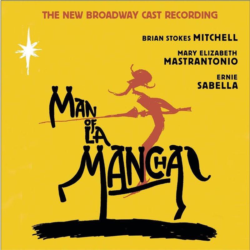PIANO ADVENTURES. NIVEL 2. Técnica e interpretación