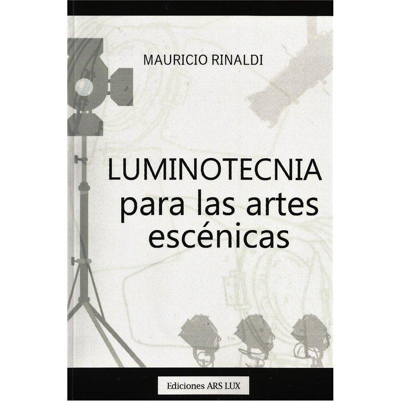 PIANO ADVENTURES. NIVEL 3. Lecciones y teoría
