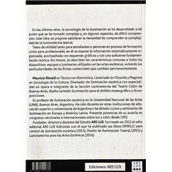 PIANO ADVENTURES. NIVEL 4. Lecciones y teoría