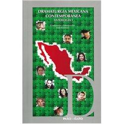 HISTORIAS DESDE LA SOLEDAD Y OTRA NARRACIONES