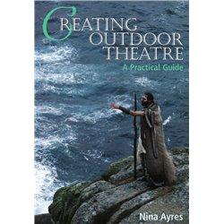 CARACTERIZACIÓN 1: FABRICACIÓN DE PRÓTESIS, POSTICERÍA Y TRANSFORMACIONES DEL CABELLO - (LIBRO + DVD)