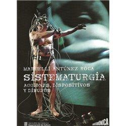 SECRETOS DE LA BUENA MODISTA
