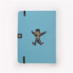 ILUMINACIÓN ESCÉNICA - PROCEDIMIENTOS DEL DISEÑO (LIBRO + DVD)