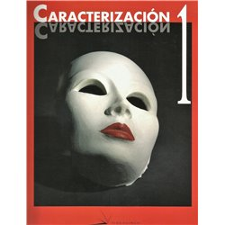 BluRay - Steven Spielberg Director's Collection