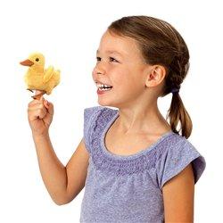 DVD - El Abrazo de la Serpiente