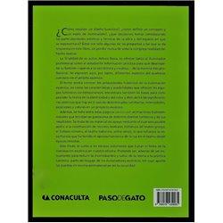 Libro. DANCE ANATOMY