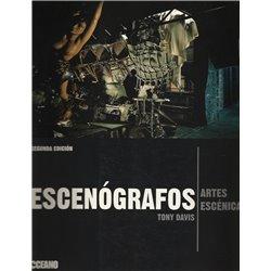 BEING A DANCER