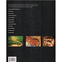 Libro. PENSAR CON MOVER - UN ENCUENTRO ENTRE DANZA Y LA FILOSOFÍA