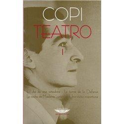 CAMILO PENSAMIENTO Y PROYECTO POLITICO