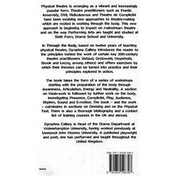 JOGANDO COM O CIRCO