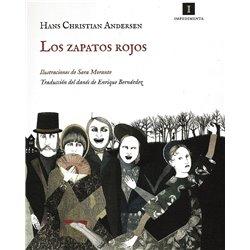 ABC DEL FOLKLORE COLOMBIANO