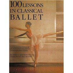 DICCIONARIO BIOGRÁFICO DE LA DANZA MEXICANA