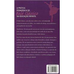 Libro. TEATRO MUSICAL Y DANZA