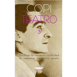 ALBUCIUS